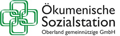 Ökumenische Sozialstation Oberland gemeinützige GmbH